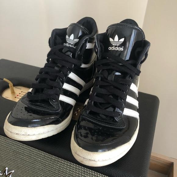 adidas Shoes   Adidas Sleek Series